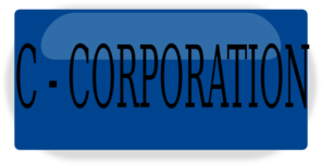C Corp Clip Art | Clipart Panda - Free Clipart Images clipart free stock