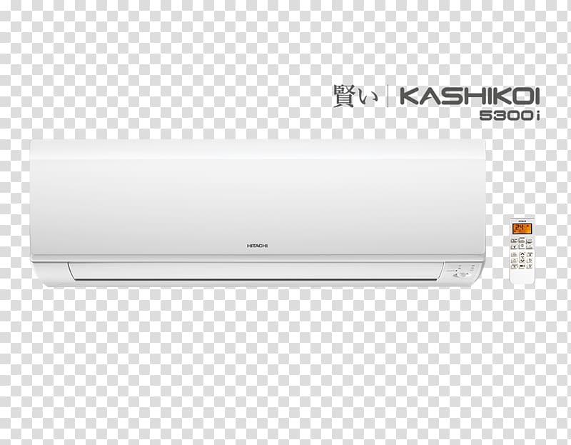 C corporation clipart clip royalty free stock India Hitachi, Ltd. (D.C. Corporate Office) Air conditioning Power ... clip royalty free stock