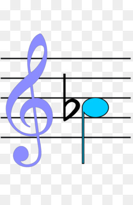 C major clipart picture black and white stock C Major PNG and C Major Transparent Clipart Free Download. picture black and white stock