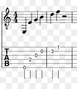 C major clipart black and white library F Major PNG and F Major Transparent Clipart Free Download. black and white library