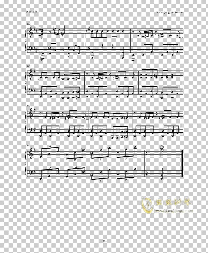 C major clipart jpg library library Sheet Music Triad C Major Scale PNG, Clipart, Angle, Area, Black And ... jpg library library
