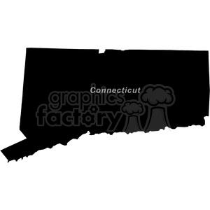C t clipart clip art freeuse stock CT-Connecticut clipart. Royalty-free clipart # 383751 clip art freeuse stock