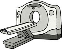 Ct clipart clip art free Ct scan clipart » Clipart Portal clip art free