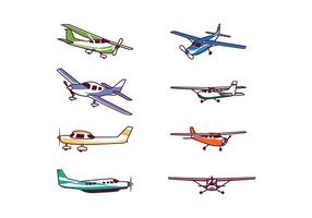 C172 clipart png royalty free Cessna 172 Free Vector Art - (46 Free Downloads) png royalty free