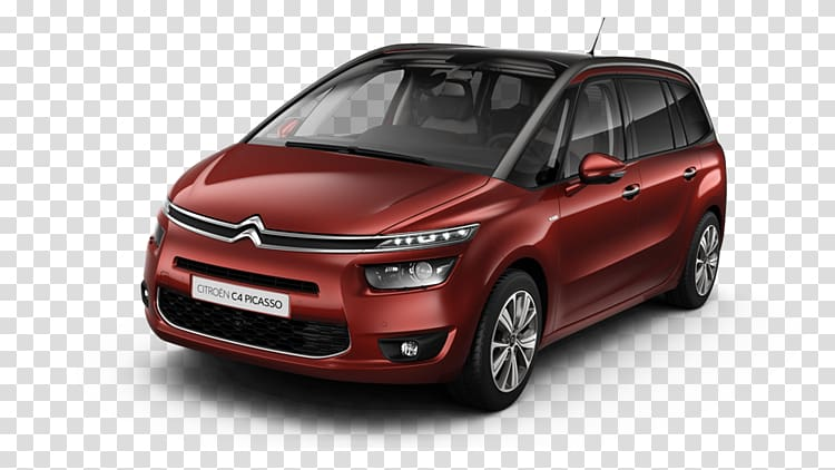C4 picasso clipart clip royalty free download Citroën C4 Picasso Citroën C4 Cactus Car Citroën C4 Aircross ... clip royalty free download