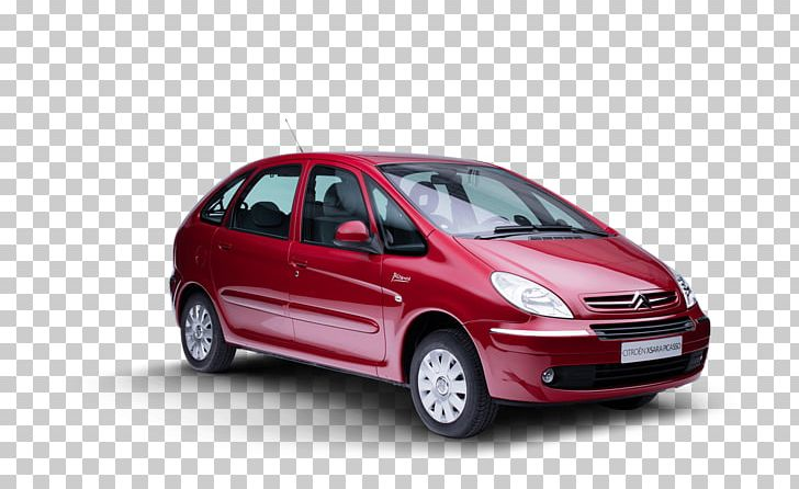 C4 picasso clipart clip library download Citroën Xsara Picasso Citroën C4 Picasso Citroën C3 Picasso Minivan ... clip library download