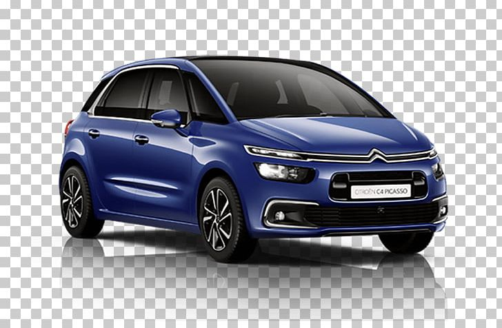 C4 picasso clipart png black and white download Citroën C4 Picasso Car Acura Sport Utility Vehicle PNG, Clipart ... png black and white download