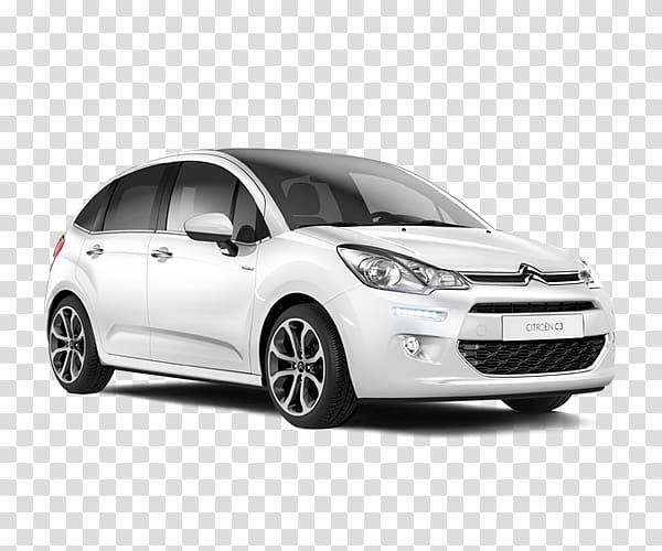 C4 picasso clipart png black and white library Citroën C3 Picasso Citroën C1 Car Citroën C4 Picasso, citroen ... png black and white library