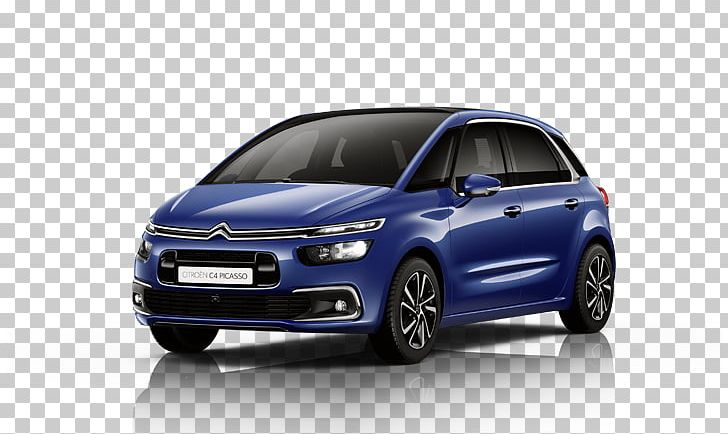 C4 picasso clipart free stock Citroën C4 Picasso Citroën C3 Citroën C1 Citroën C4 Cactus PNG ... free stock
