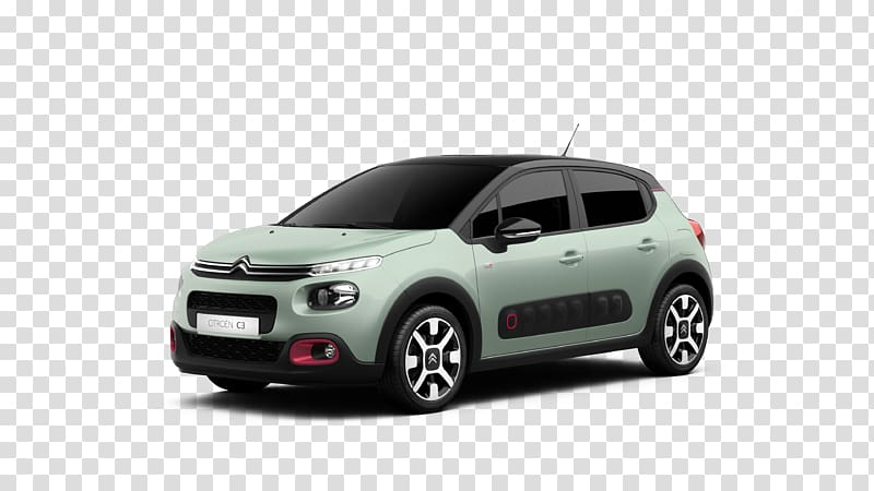 C4 picasso clipart clipart free download Citroën C4 Cactus Compact car Citroën C4 Picasso, citroen ... clipart free download