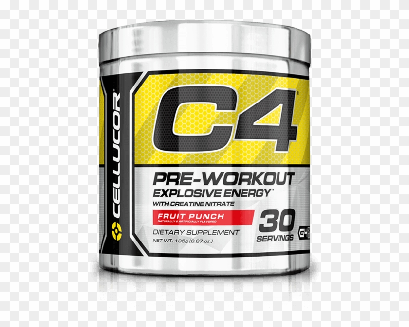 C4 pre workout clipart image black and white library 0 - C4 Pre Workout Price In Bd, HD Png Download (#2284623), Free ... image black and white library