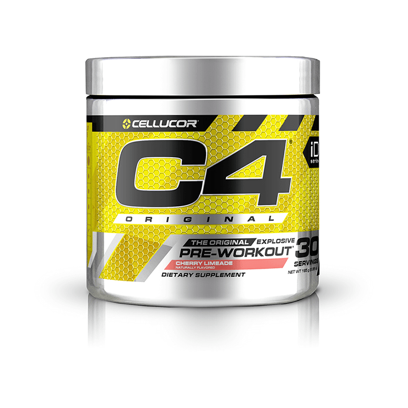 C4 pre workout clipart svg royalty free Cellucor C4 Pre-Workout svg royalty free