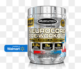 C4 pre workout clipart png library download Cellucor C4 Original PNG and Cellucor C4 Original Transparent ... png library download