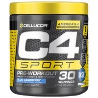 C4 pre workout clipart freeuse stock Pre Workout - Walmart.com freeuse stock