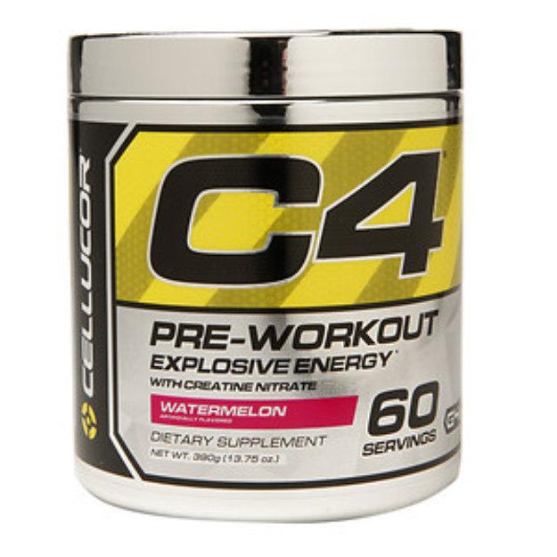 C4 pre workout clipart vector transparent More vector transparent