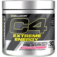 C4 pre workout clipart clip royalty free download Pre Workout - Walmart.com clip royalty free download