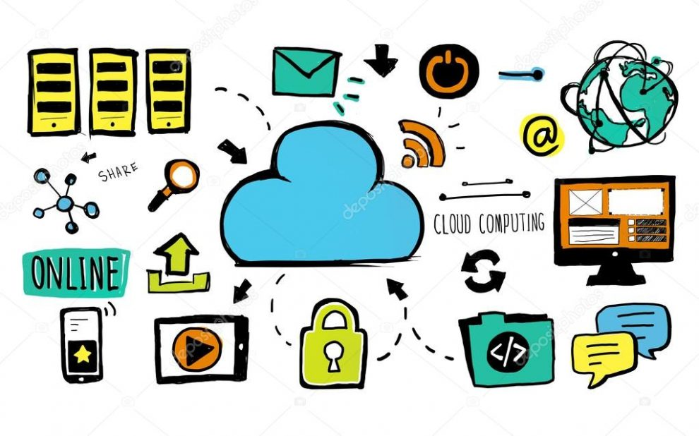Ca technologies logo clipart image transparent library Cloud-Based ITSM Market Booming Worldwide and Advancement Outlook ... image transparent library