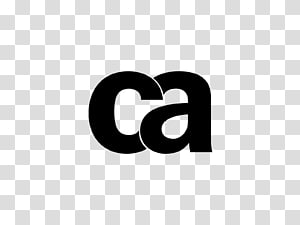 Ca technologies logo clipart vector stock CA Technologies transparent background PNG cliparts free download ... vector stock