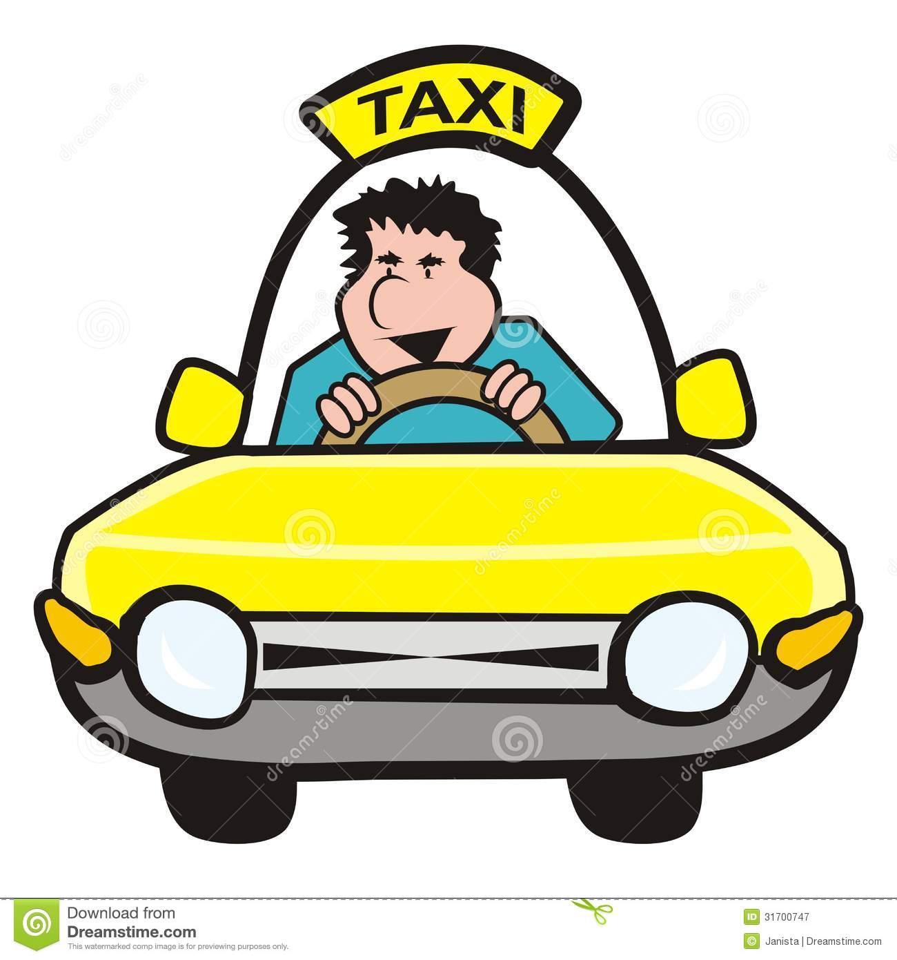 Cab driver clipart svg download 26+ Taxi Driver Clipart | ClipartLook svg download