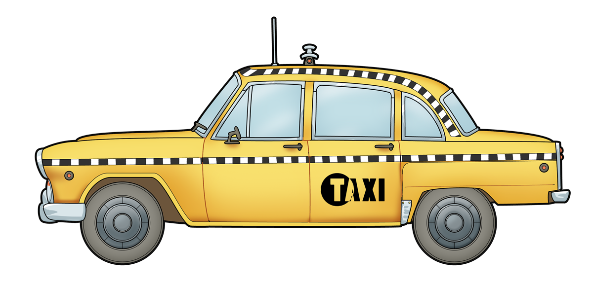 Cab pictures clipart svg download Free Taxi Cliparts, Download Free Clip Art, Free Clip Art on Clipart ... svg download