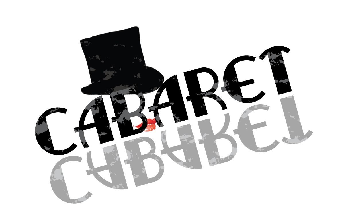Cabaret clipart picture royalty free cabaret clip art - Yahoo Search Results Yahoo Image Search Results ... picture royalty free