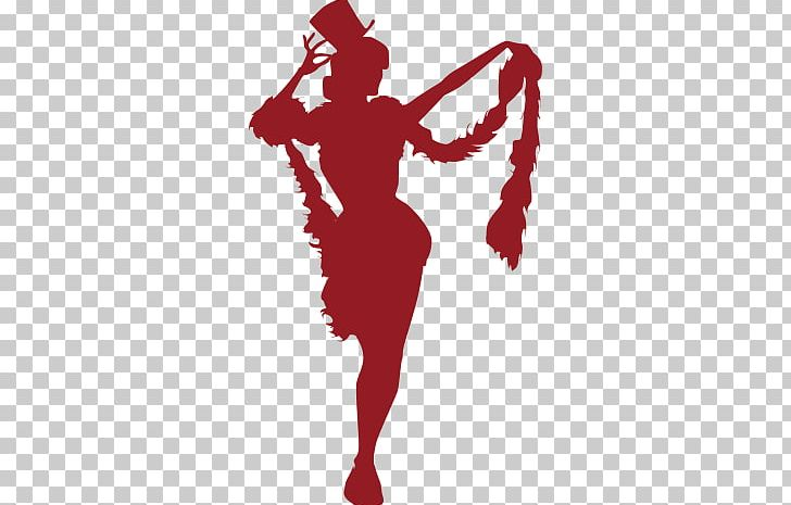 Cabaret clipart jpg stock Cabaret Silhouette Burlesque PNG, Clipart, Animals, Arm, Art ... jpg stock