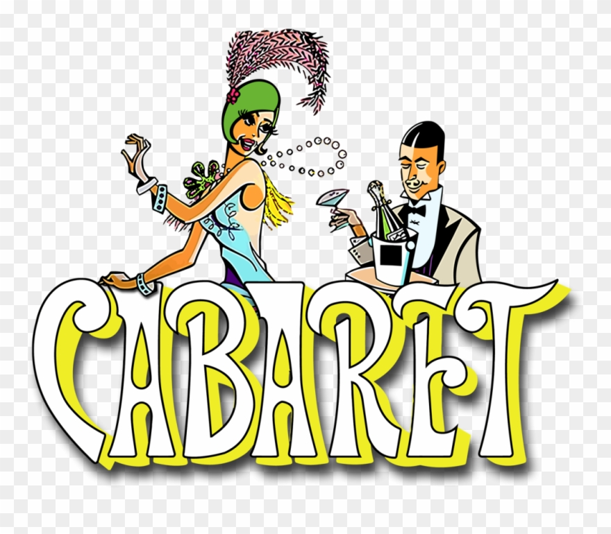 "Cabaret clipart jpg library library Cabaret Wheel ""fancy"" Clipart (#2844121) - PinClipart jpg library library"