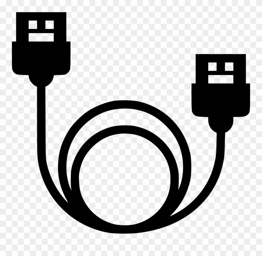 Electrical cable clipart image library library Png File - Electrical Cable Clipart (#2043414) - PinClipart image library library