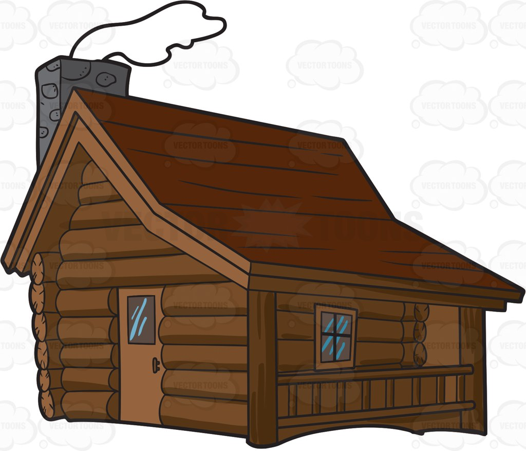Cabin clipart clip royalty free download Free Log Cabin Cliparts, Download Free Clip Art, Free Clip Art on ... clip royalty free download