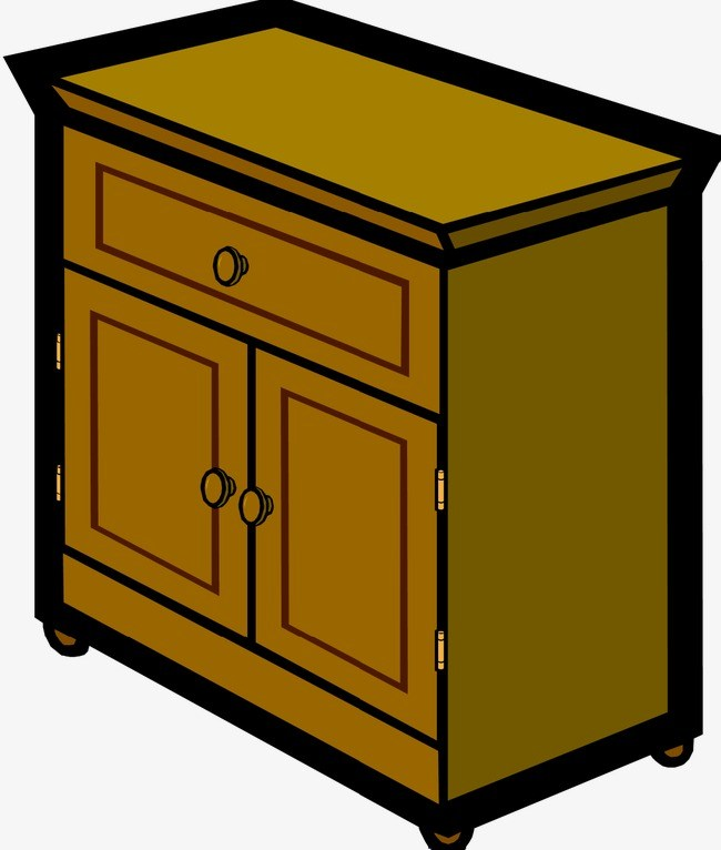 Cabinetry clipart jpg library download Cabinet clipart » Clipart Portal jpg library download