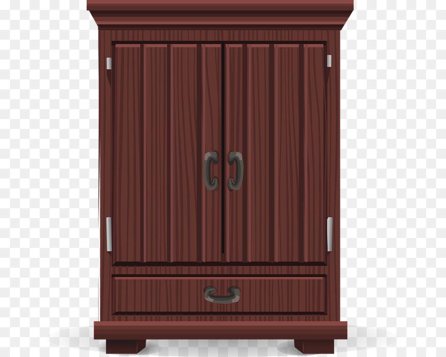 Cabinetry clipart vector download Kitchen Cartoon clipart - Furniture, Kitchen, Wood, transparent clip art vector download