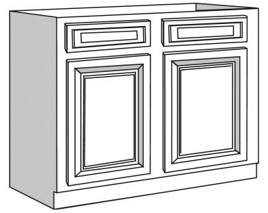 Cabinetry clipart graphic transparent download Free Kitchen Cabinet Cliparts, Download Free Clip Art, Free Clip Art ... graphic transparent download