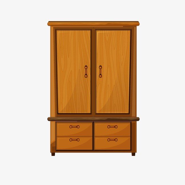 Cabinetry clipart transparent library Cabinet clipart png 2 » Clipart Portal transparent library
