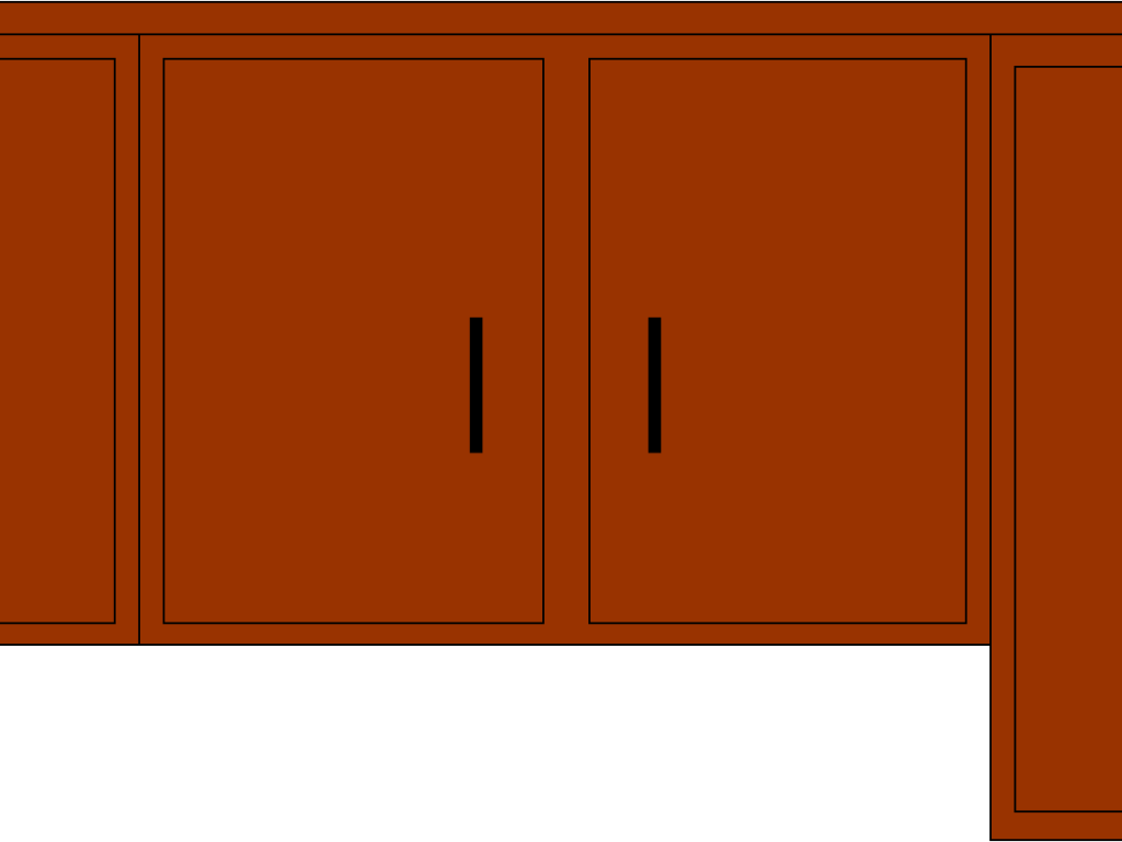 Cabinetry clipart svg transparent stock Free Cabinets Cliparts, Download Free Clip Art, Free Clip Art on ... svg transparent stock