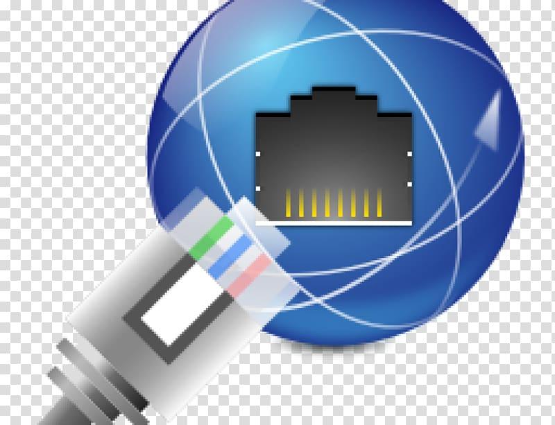 Cable internet clipart clipart transparent Cable modem Internet access Internet service provider Router, others ... clipart transparent