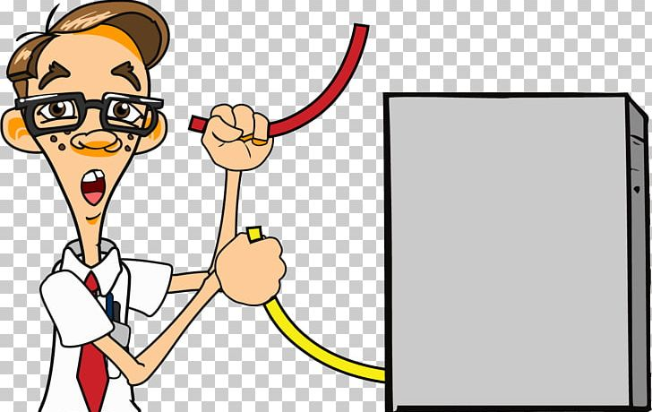 Cable internet clipart svg free stock Cable Internet Access Cable Television PNG, Clipart, Area, Artwork ... svg free stock
