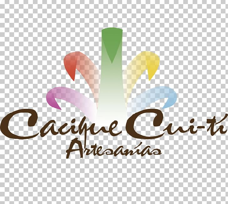 Cacique logo clipart png transparent library Logo Font Brand Desktop Product PNG, Clipart, Brand, Cacique ... png transparent library