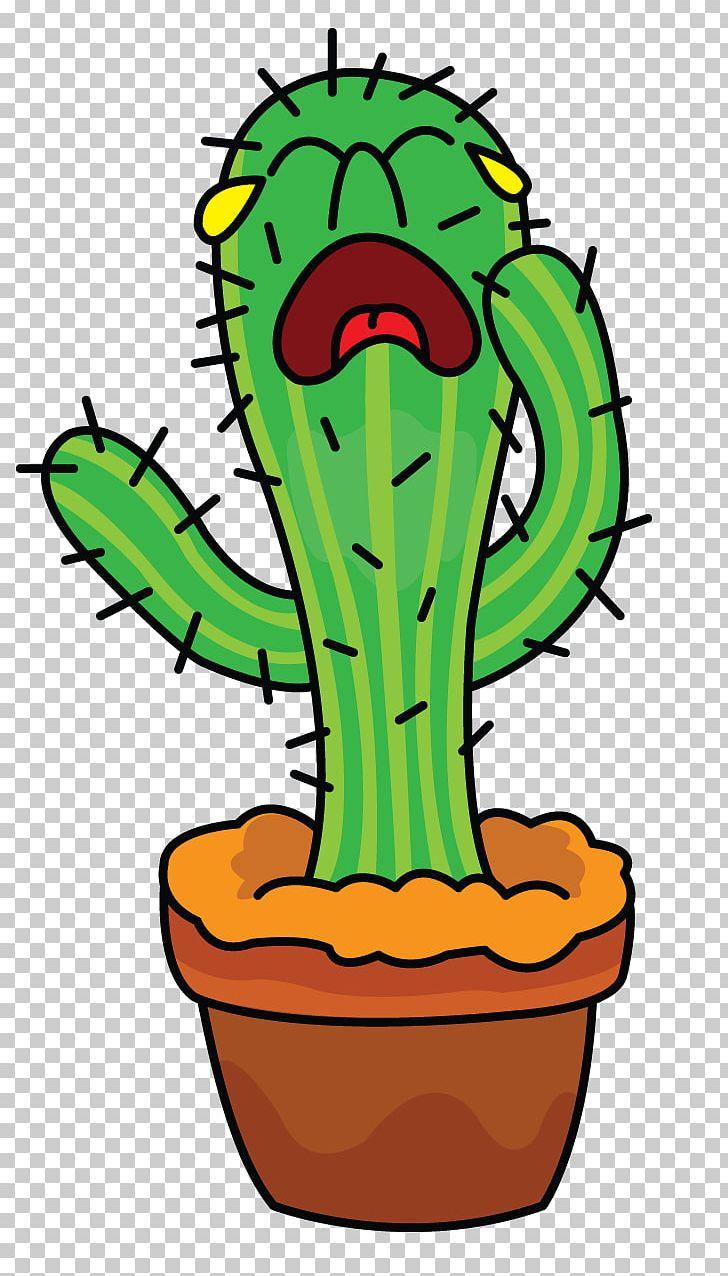 Cactus drawing clipart svg transparent Cactus Drawing Graphics PNG, Clipart, Artwork, Cactus, Cartoon ... svg transparent