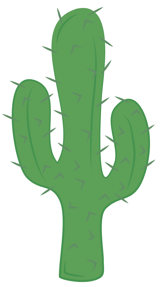 Cactus with christmas lights clipart graphic stock Christmas Lights Png Free Decoratingspecial graphic stock