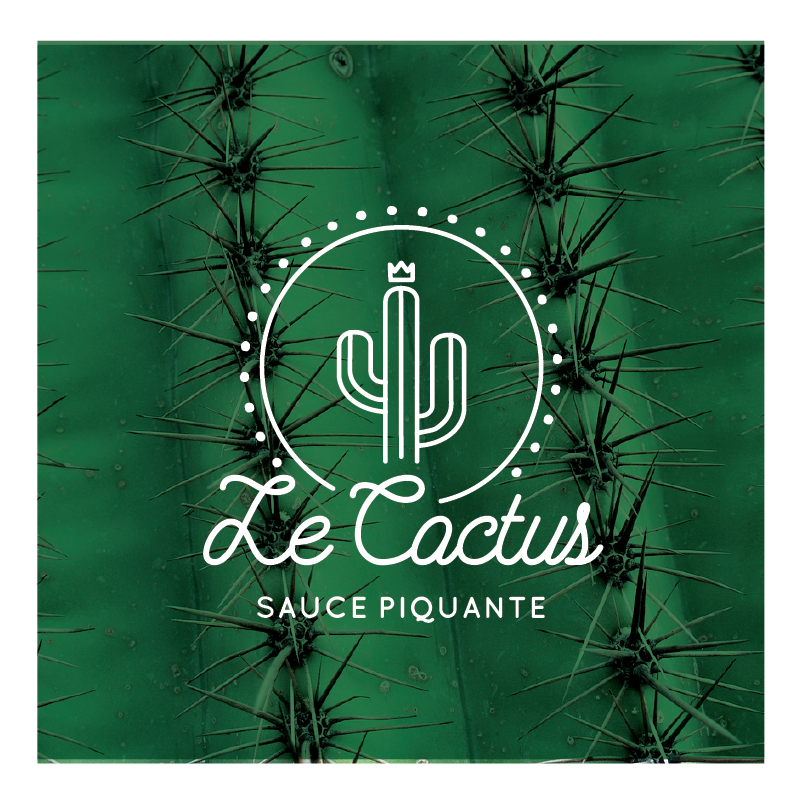 Cactus with mountains and sun clipart image royalty free logo pour sauce piquante - Le Cactus   Business LLR logo   Pinterest ... image royalty free