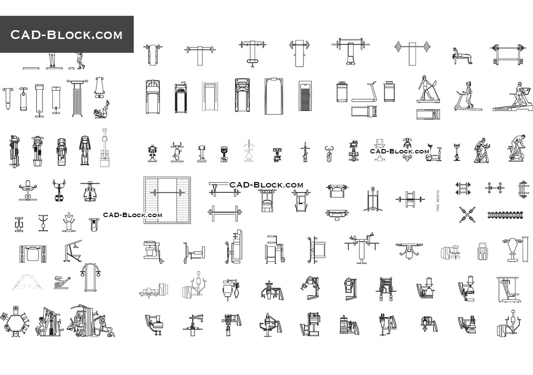 Cad clipart kostenlos black and white Cad clipart kostenlos - ClipartFest black and white
