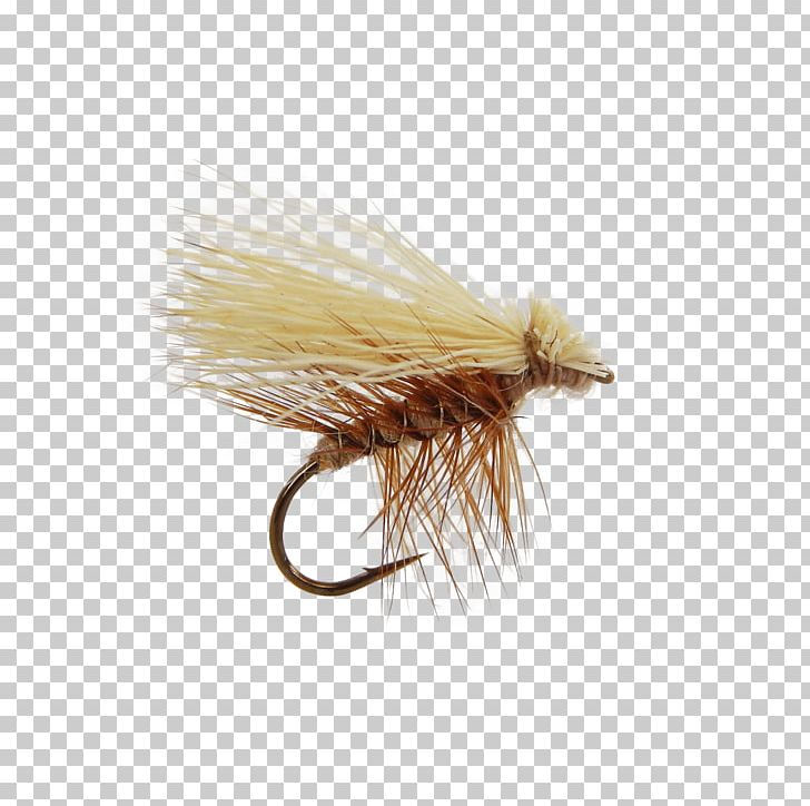 Caddisfly clipart png black and white stock Artificial Fly Elk Hair Caddis Fly Fishing Caddisfly PNG, Clipart ... png black and white stock