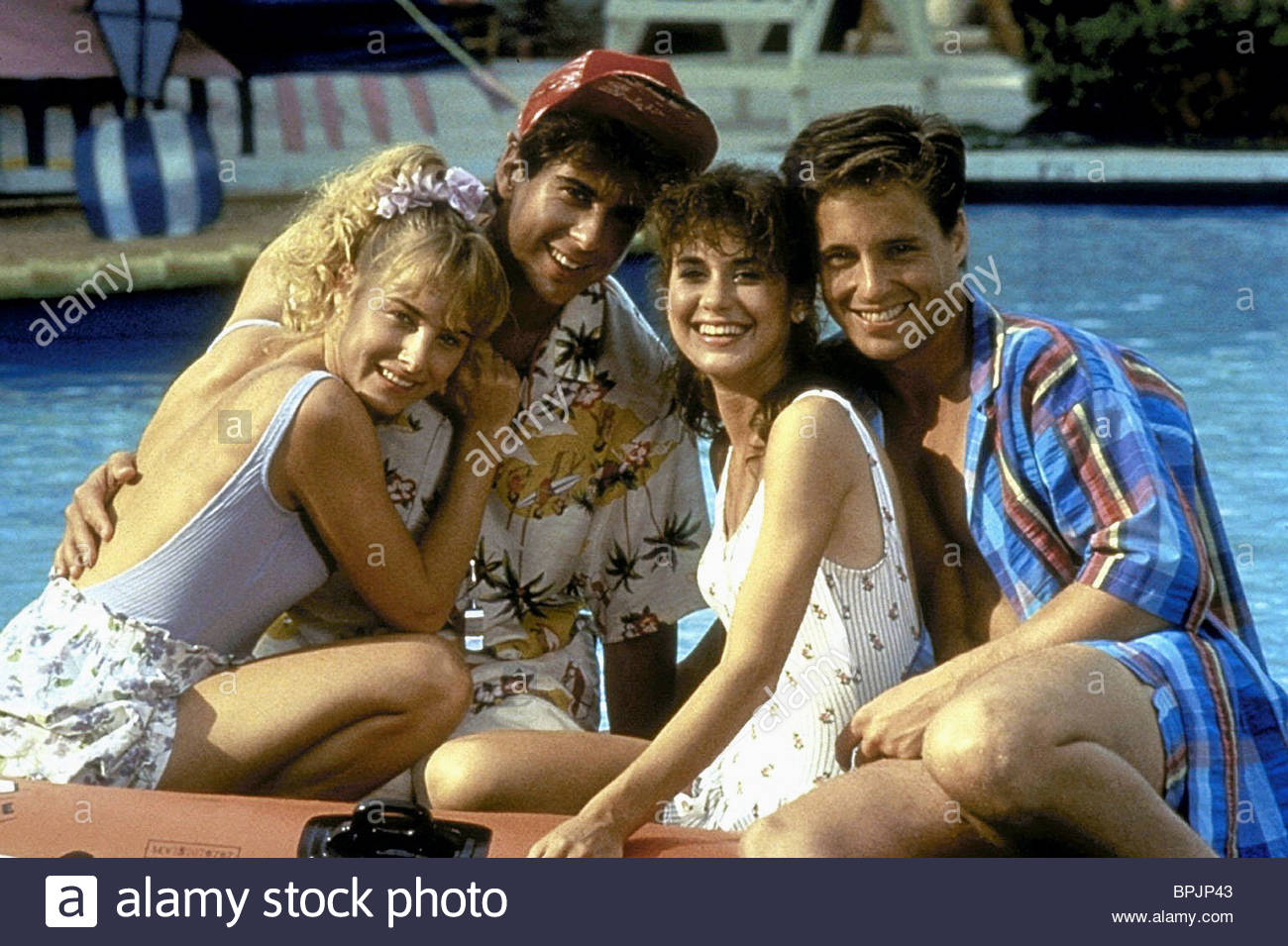 Caddyshack 2 banner free download Caddyshack Ii Stock Photos & Caddyshack Ii Stock Images - Alamy banner free download