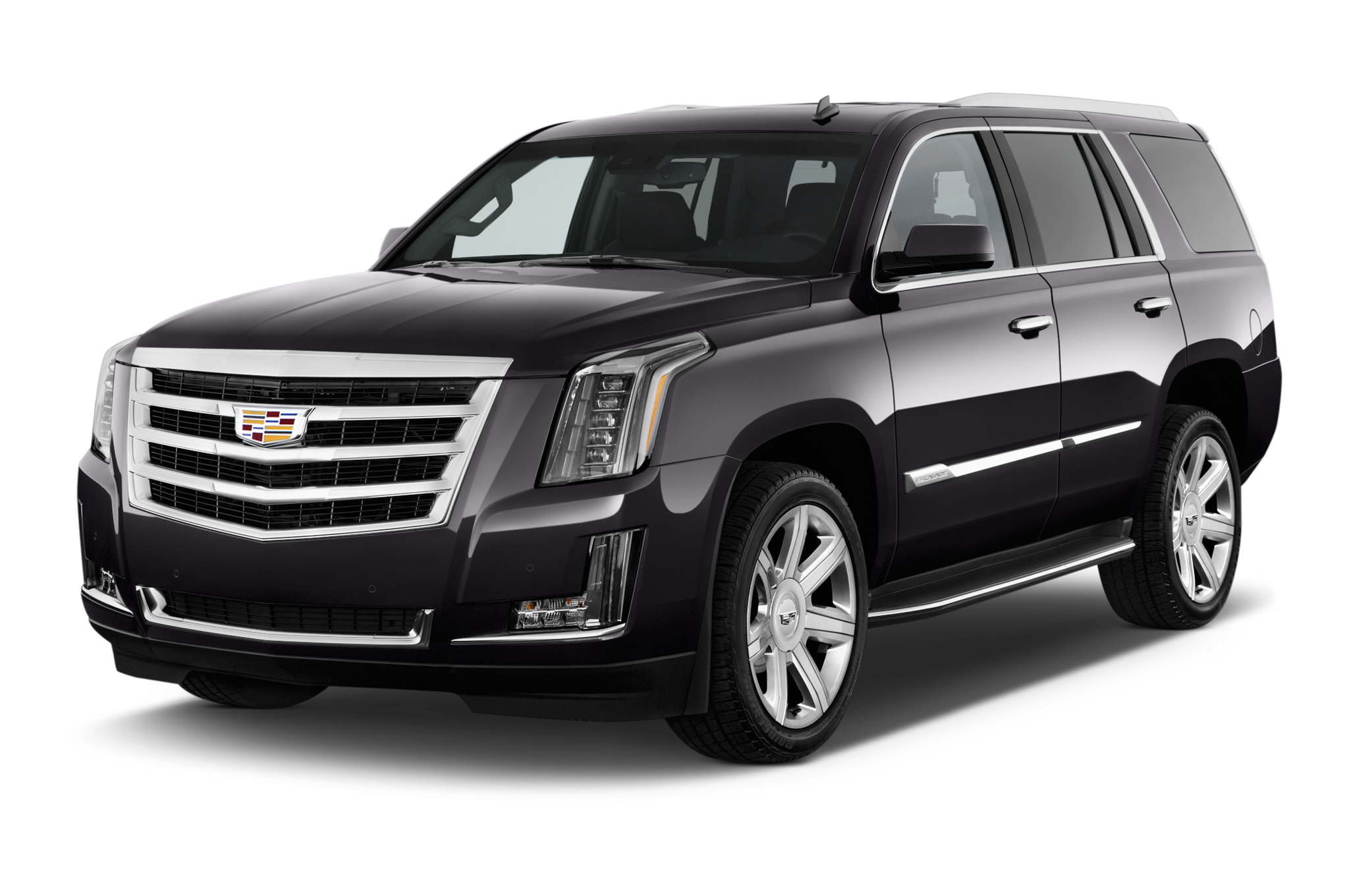 Cadilac car clipart image royalty free library Cadillac PNG Transparent Free Images | PNG Only image royalty free library