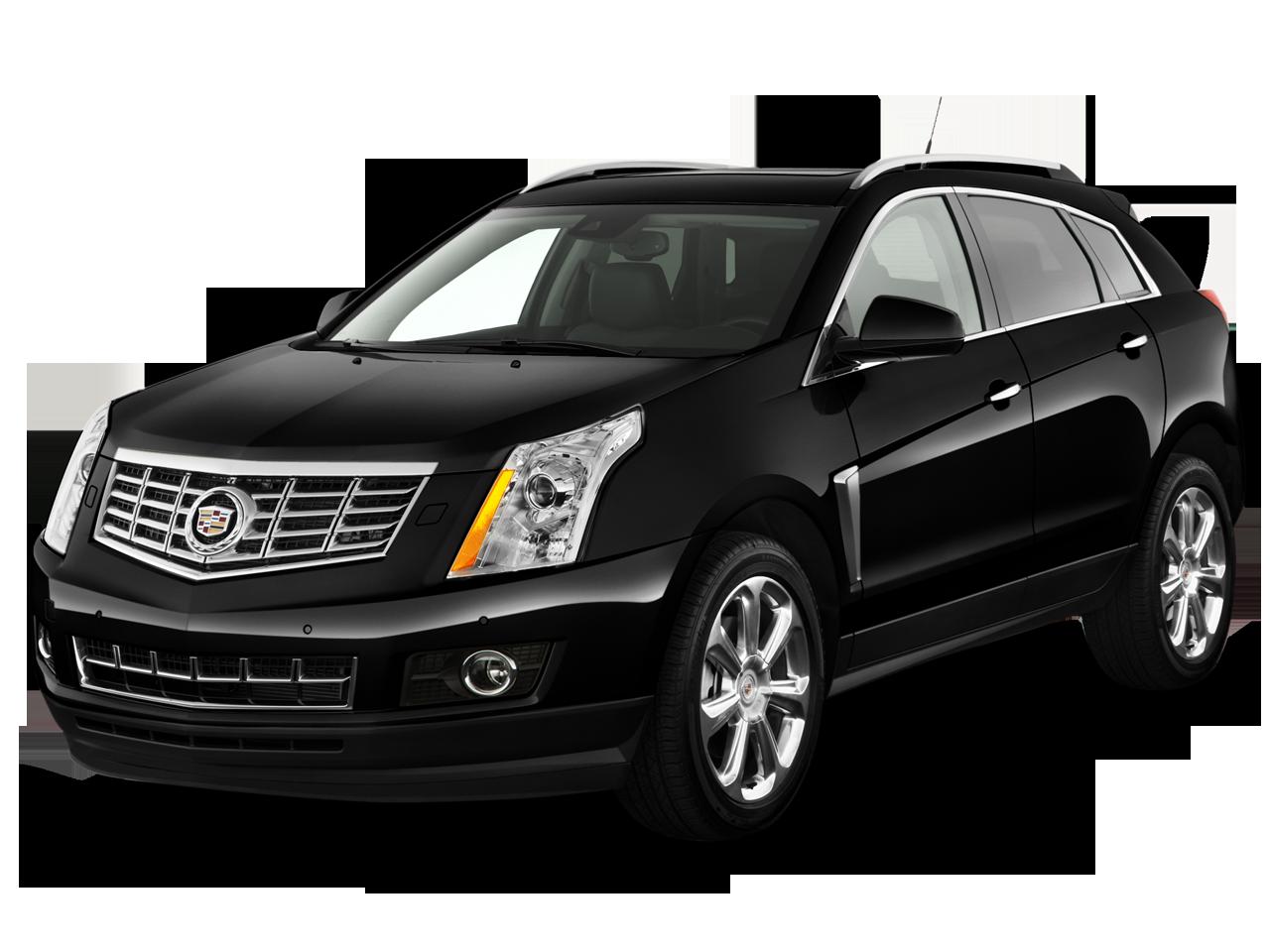 Cadilac car clipart vector black and white download 13 Cadillac Car Load20180523 Pngimg004 - Stickers | PNG vector black and white download