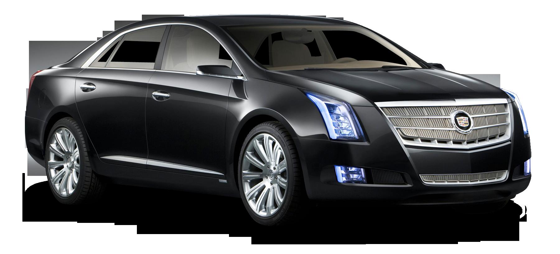 Cadilac car clipart clip art download Cadillac PNG Images Transparent Free Download | PNGMart.com clip art download