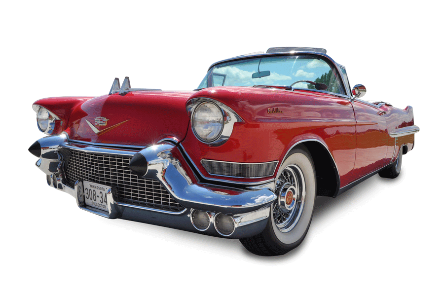 Cadillac classic car clipart png freeuse download Cadillac PNG Image - PurePNG | Free transparent CC0 PNG Image Library png freeuse download