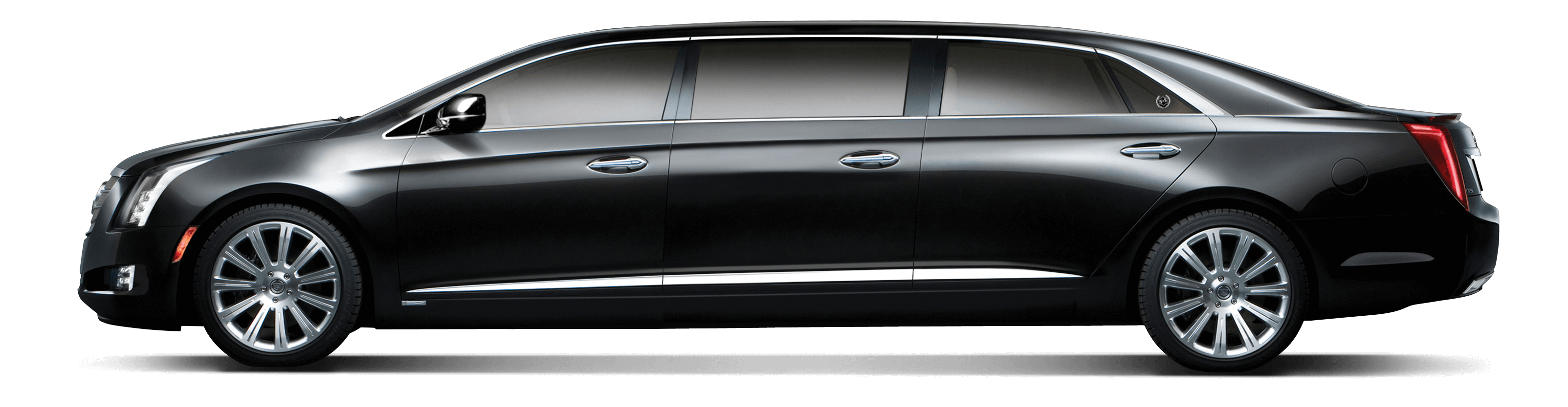 Cadilac car clipart graphic royalty free download Cadillac PNG Image - PurePNG | Free transparent CC0 PNG Image Library graphic royalty free download