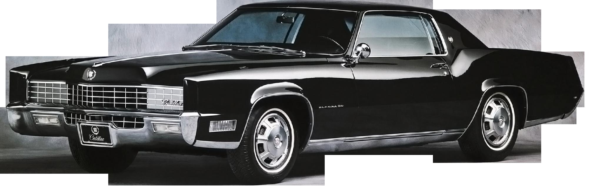 Cadilac car clipart vector free download Cadillac PNG Image - PurePNG | Free transparent CC0 PNG Image Library vector free download