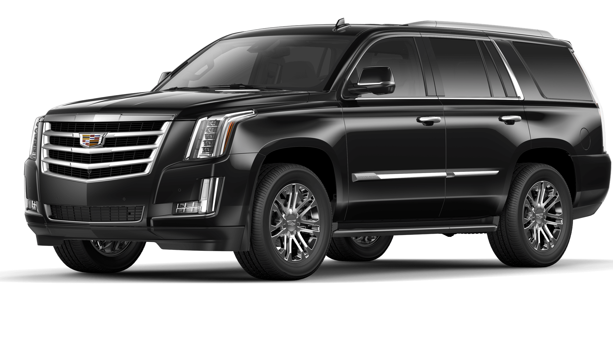Cadilac car clipart clipart free Cadillac PNG Image - PurePNG | Free transparent CC0 PNG Image Library clipart free
